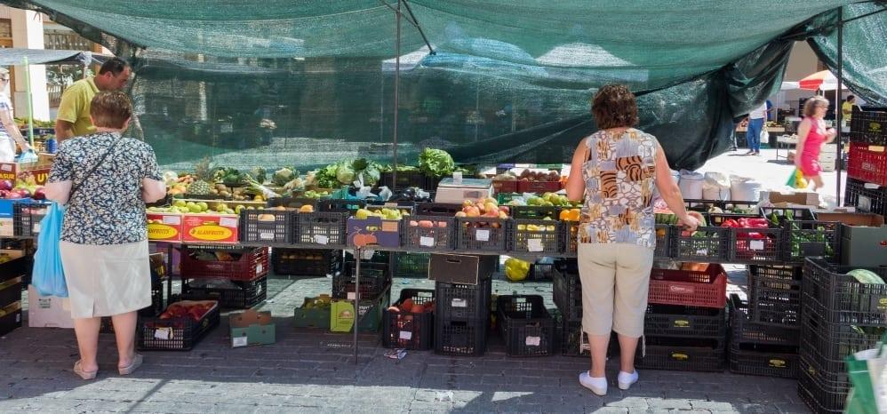 Mercado-de-los-jueves-benavente (29)