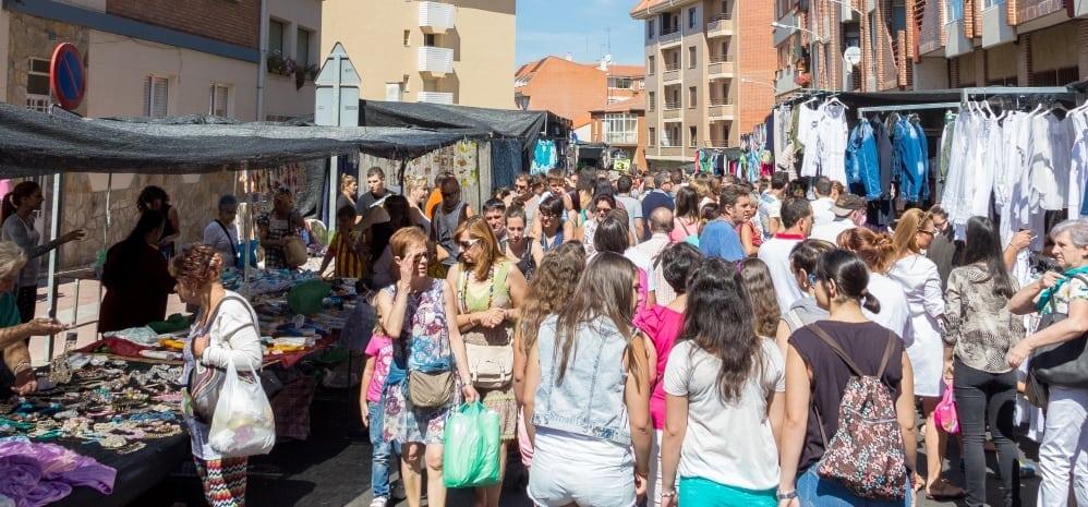 Mercado-de-los-jueves-benavente (31)