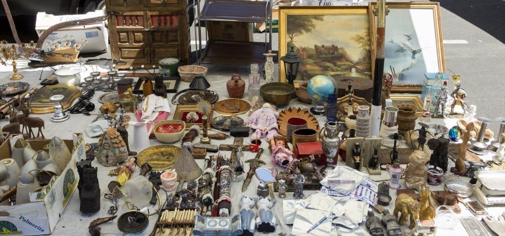 Mercado-de-los-jueves-benavente (4)