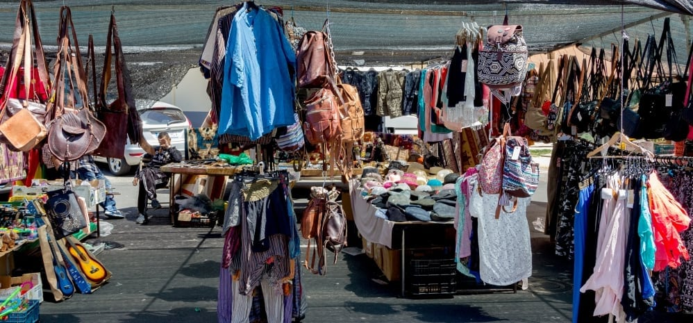 Mercado-de-los-jueves-benavente (8)