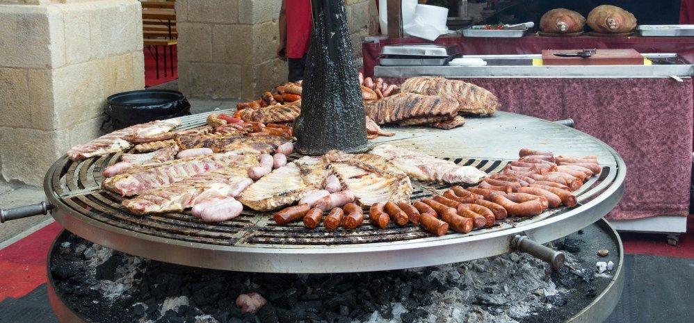 Mercado medieval 2014 (12)