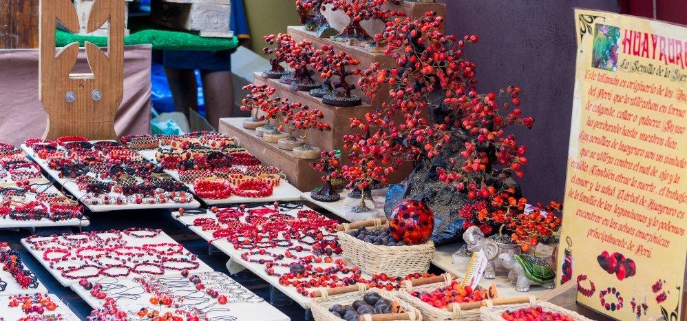 Mercado medieval 2014 (15)