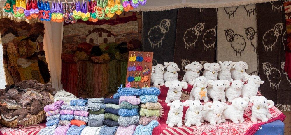 Mercado medieval 2014 (17)