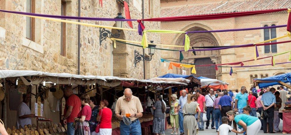 Mercado medieval 2014 (22)