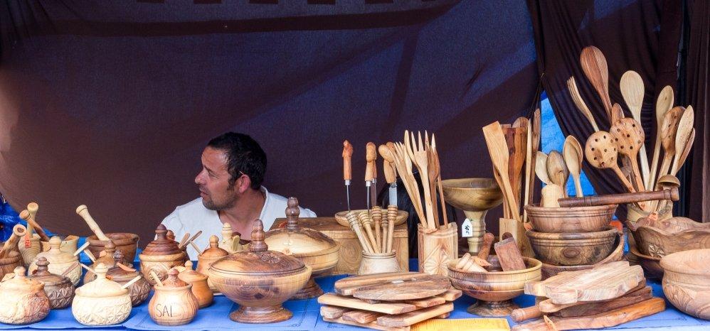 Mercado medieval 2014 (25)