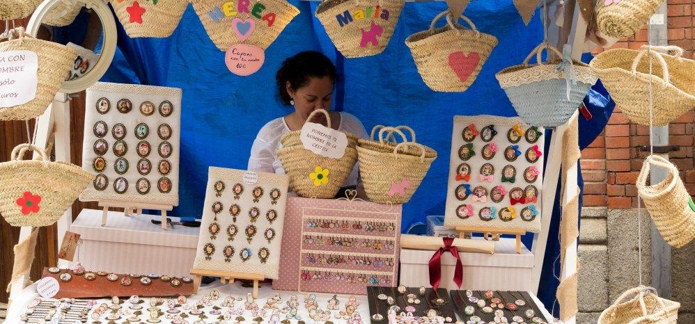 Mercado medieval 2014 (27)