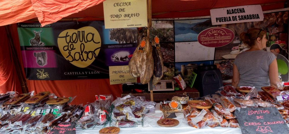 Mercado medieval 2014 (28)