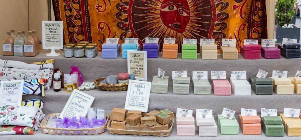 Mercado medieval 2014 (35)