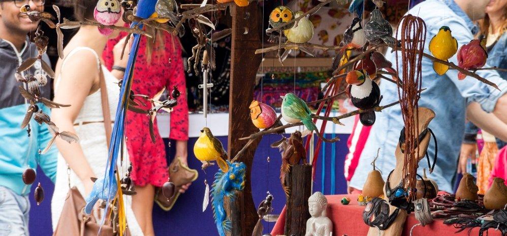 Mercado medieval 2014 (36)