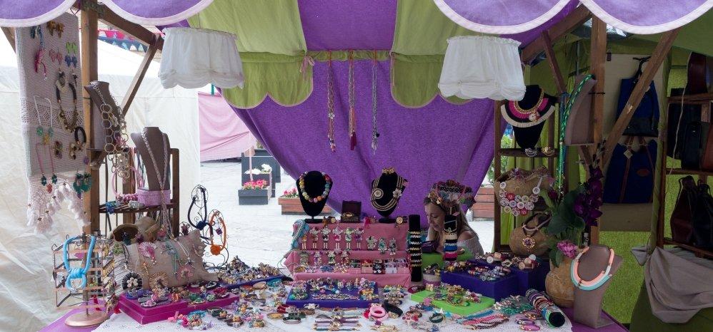 Mercado medieval 2014 (37)