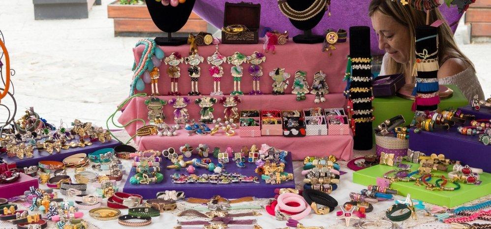 Mercado medieval 2014 (38)