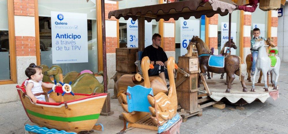 Mercado medieval 2014 (39)