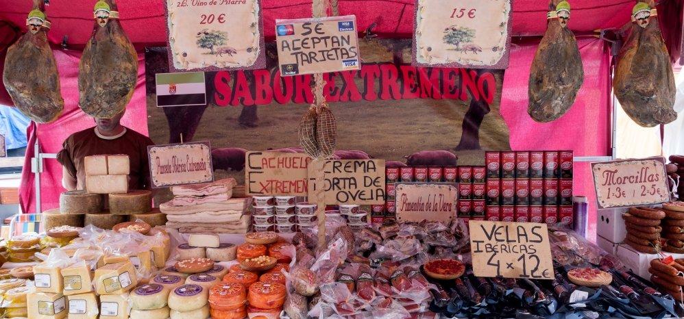 Mercado medieval 2014 (40)