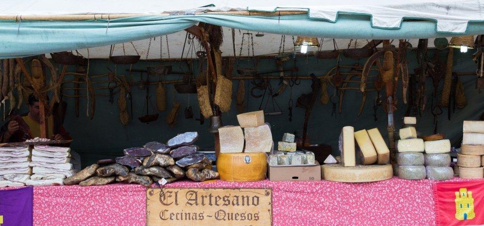 Mercado medieval 2014 (41)
