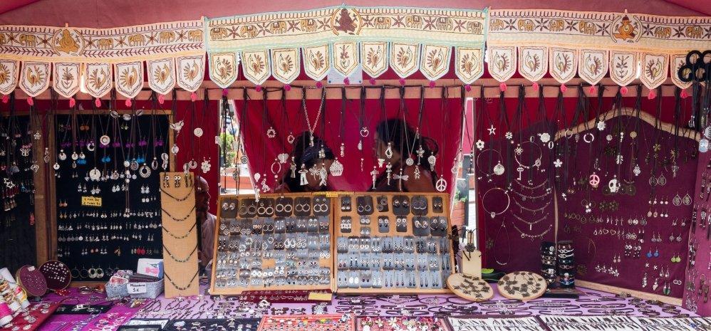 Mercado medieval 2014 (43)