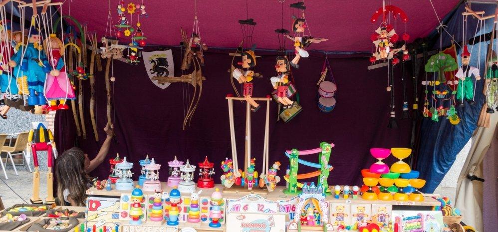 Mercado medieval 2014 (44)