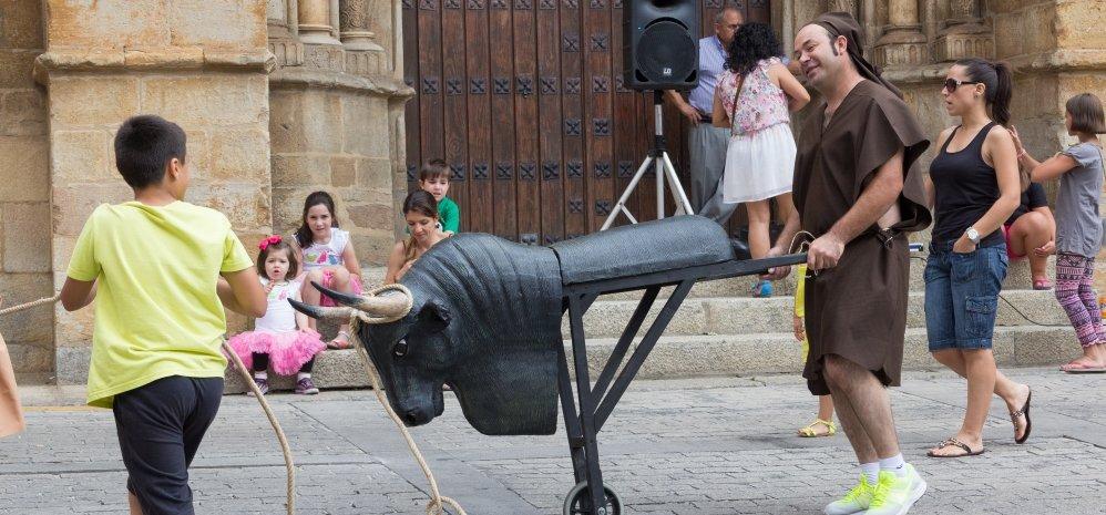 Mercado medieval 2014 (9)