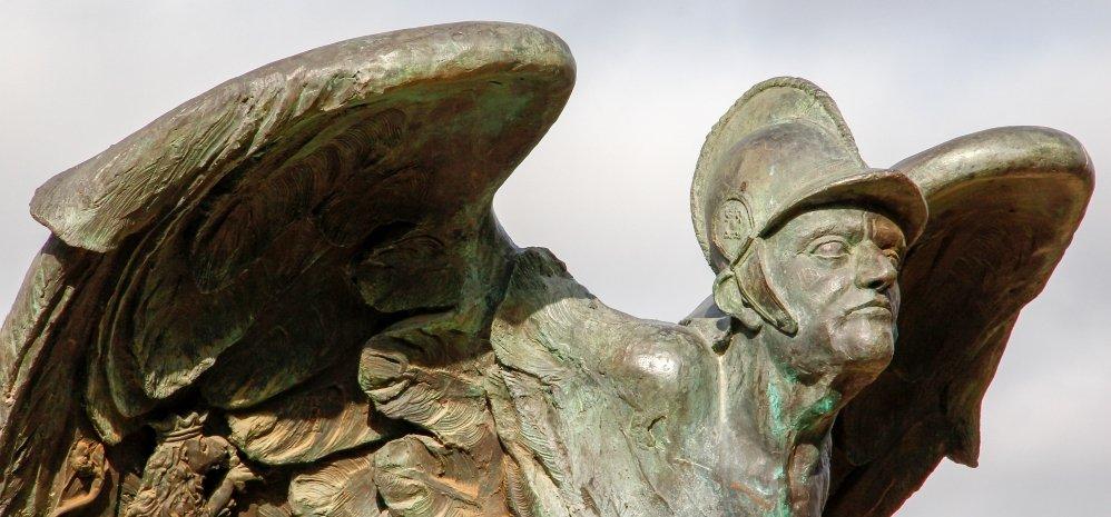 Monumento al Condado de Benavente (10)