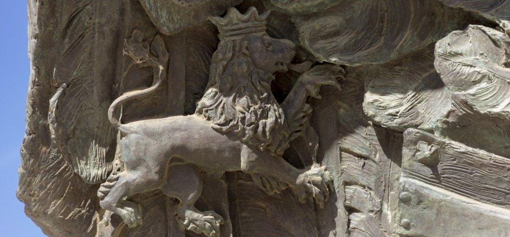 Monumento al Condado de Benavente (13)