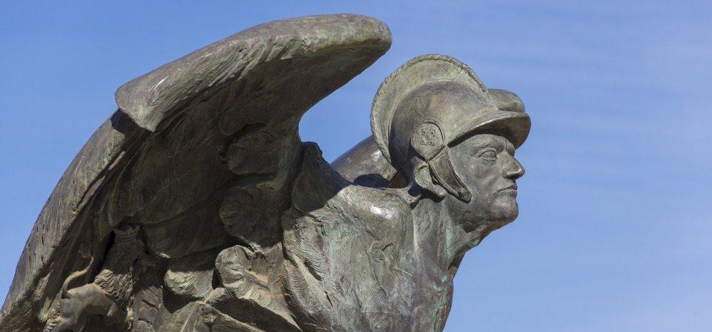 Monumento al Condado de Benavente (14)