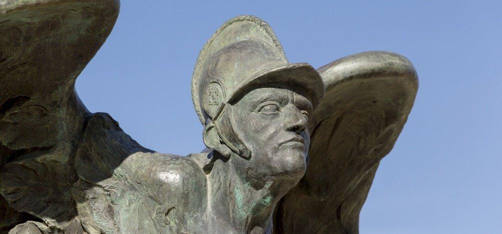 Monumento al Condado de Benavente (15)