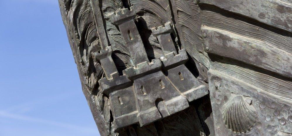 Monumento al Condado de Benavente (16)