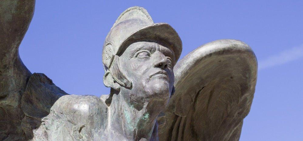 Monumento al Condado de Benavente (19)