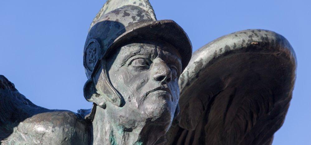 Monumento al Condado de Benavente (2)
