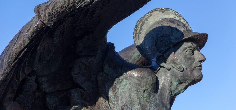 Monumento al Condado de Benavente (3)