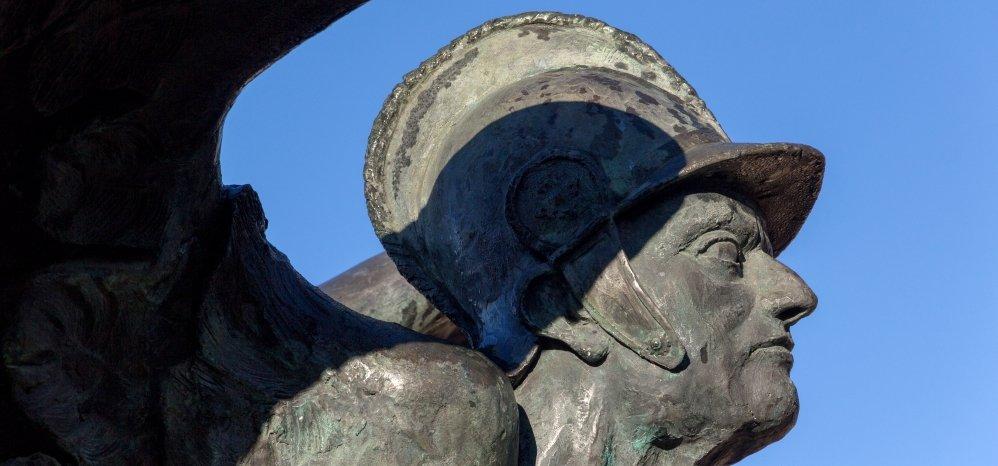 Monumento al Condado de Benavente (4)