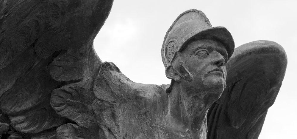 Monumento al Condado de Benavente (5)