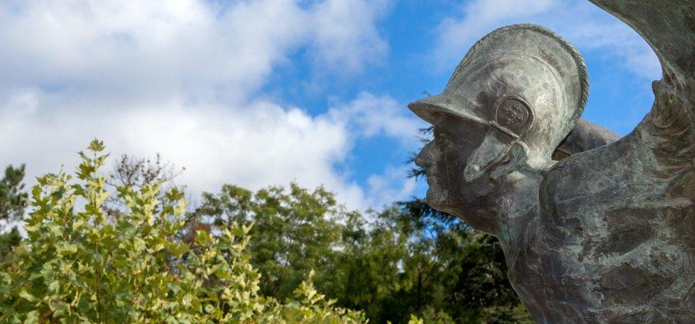 Monumento al Condado de Benavente (7)