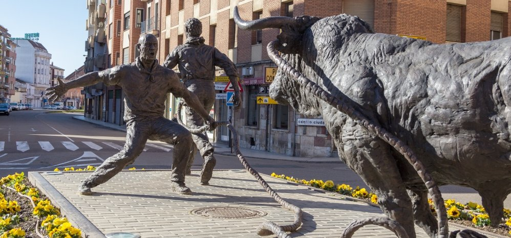 Monumento al toro Enmaromado (28)