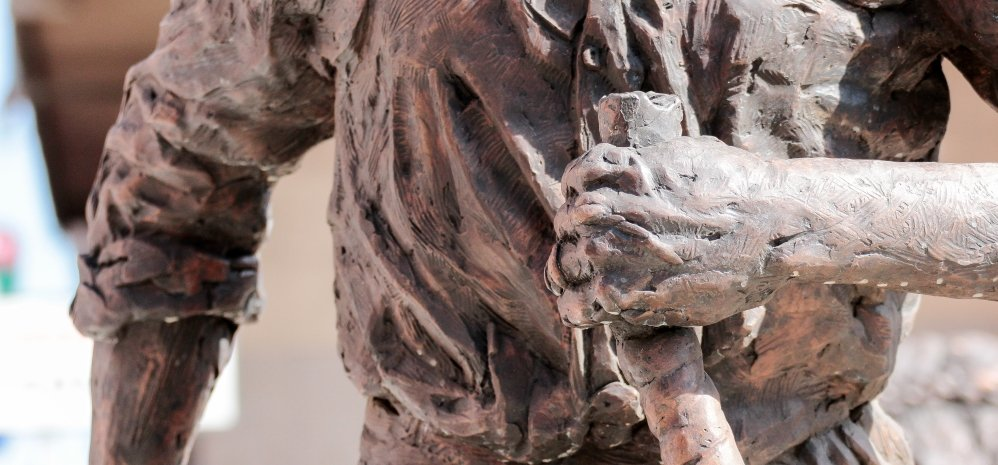 Monumento al toro Enmaromado (40)