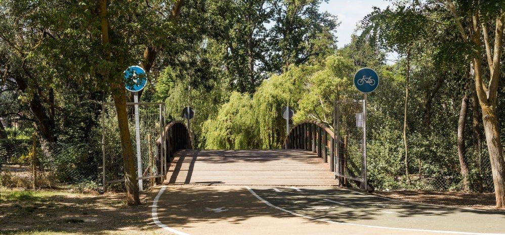 Parque de la Pradera (48)