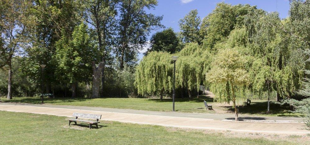Parque de la Predera (154)