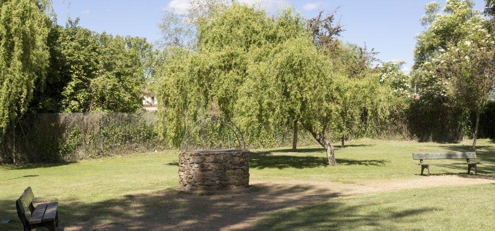 Parque de la Predera (156)