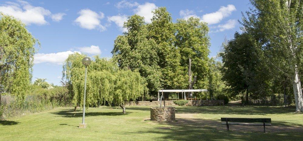 Parque de la Predera (157)