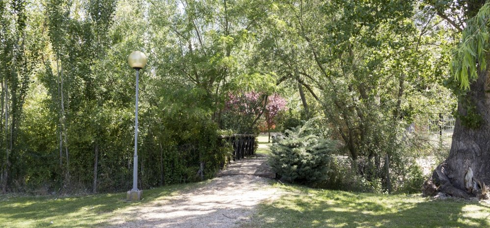Parque de la Predera (158)