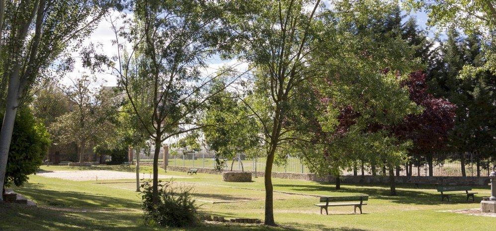 Parque de la Predera (161)