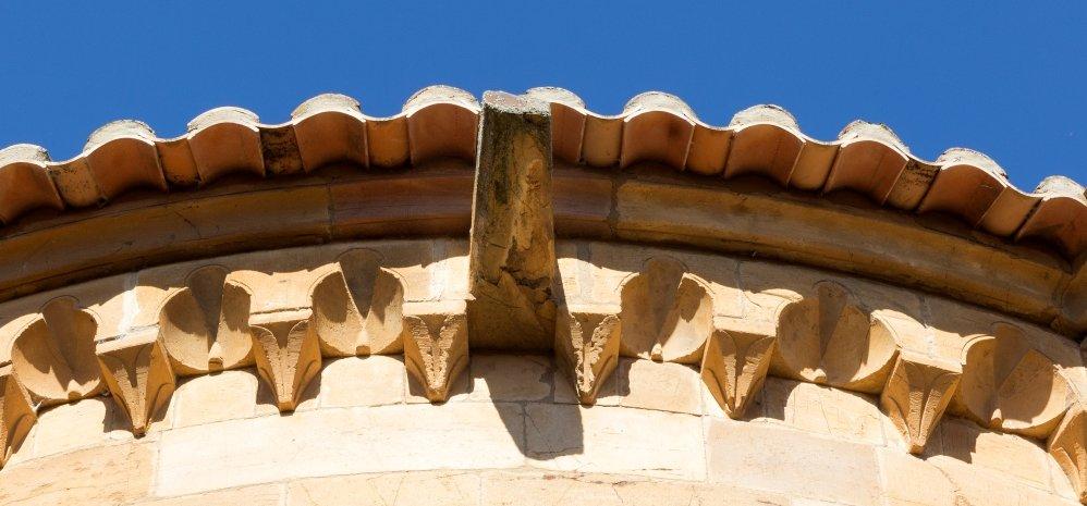 San Juan del Mercado exterior (19)