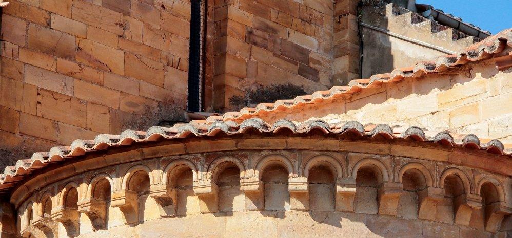 San Juan del Mercado exterior(20)