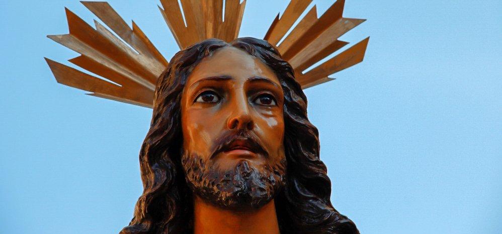 Semana Santa (2)