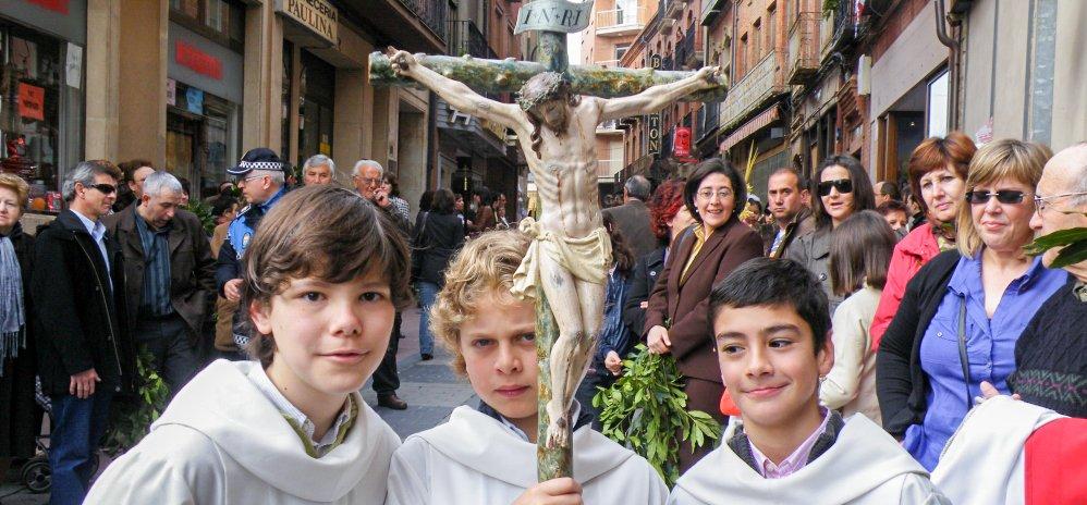 Semana Santa (21)-1