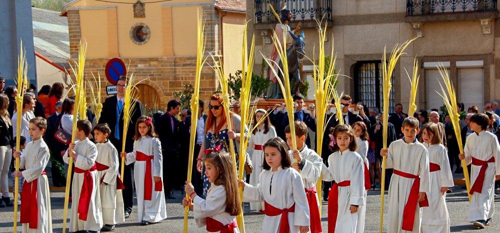 Semana Santa (4)-1