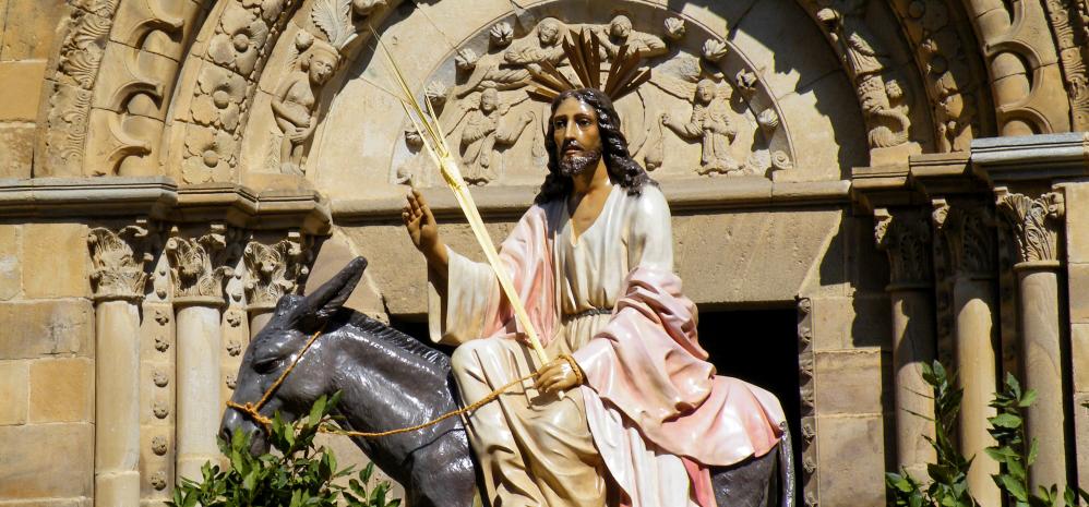 Semana Santa (79)-1