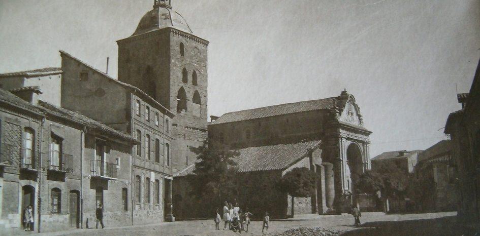 Historia Plaza de la Madera-27