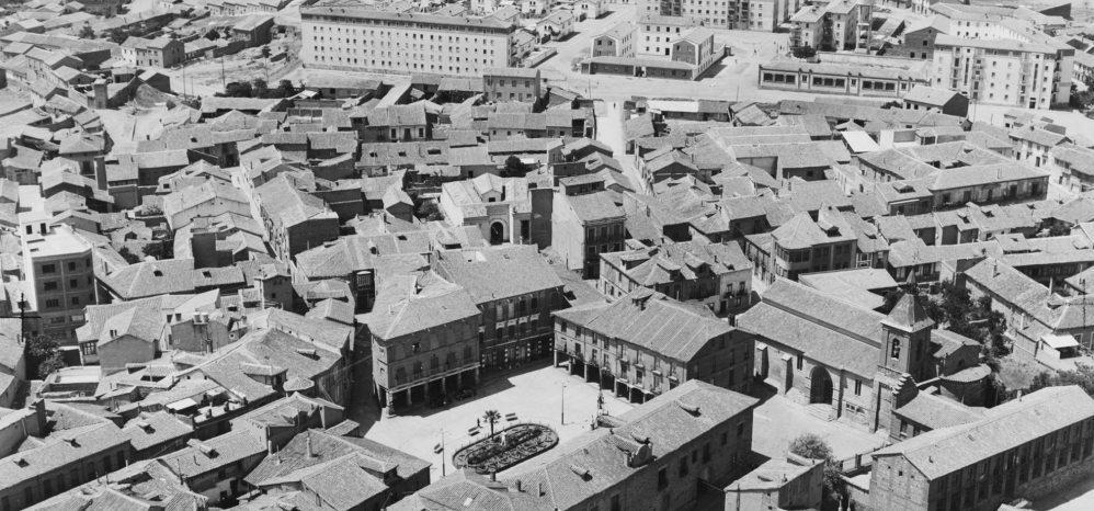 Historia Vistas Benavente-28
