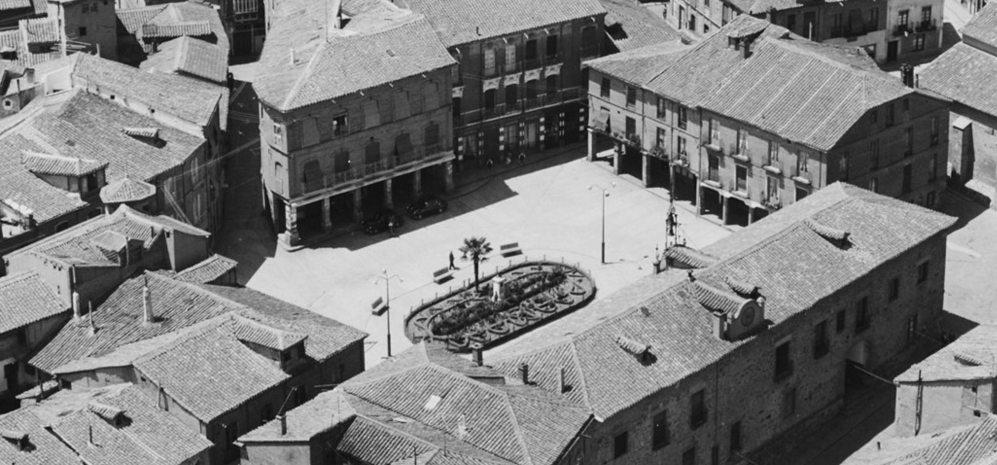 Historia Vistas Benavente-29