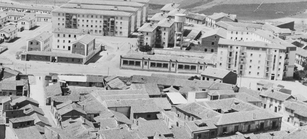 Historia Vistas Benavente-33
